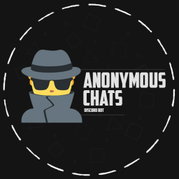 Anonymous Chats