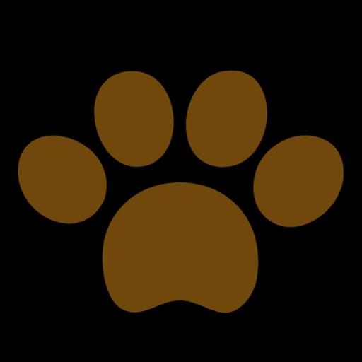 Avatar of DogBot#5803
