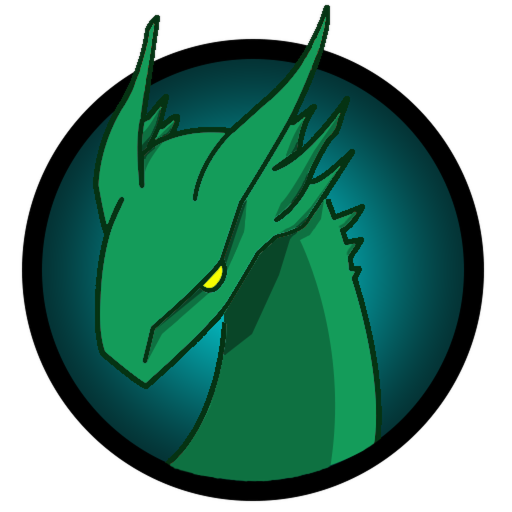 Avatar of Leviathan#9051