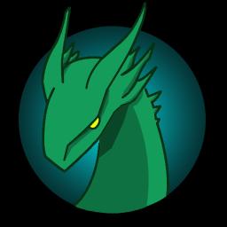 Leviathan's Avatar