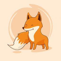 Logo for Veni