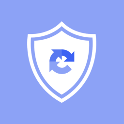 Logo for Project Captcha