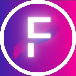 Logo for Flix
