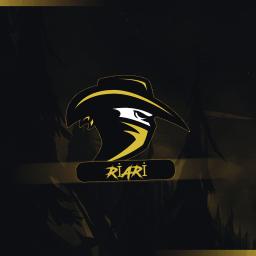 Logo for Riari