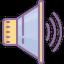 SoundCord