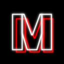 MiscBot's Bild