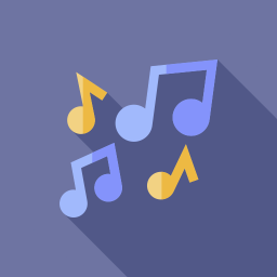Logo for Beats