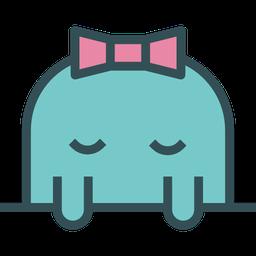 Logo for Youpi BOT