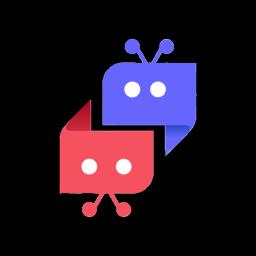 Logo for RedMod