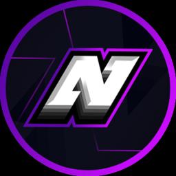 Logo for Nooder
