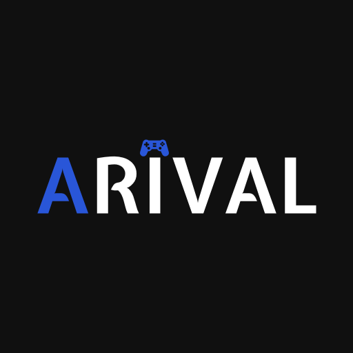 Arival's Bild