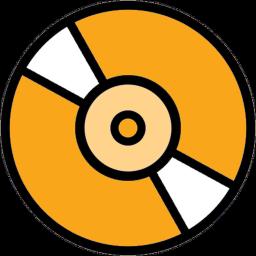 Logo for Vinyl
