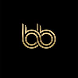 Logo for Backup Bot