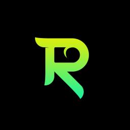 Logo for Redux.Host Server 2