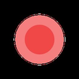 Logo for DnD