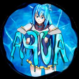 Logo for Aqua™
