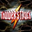 Thunderstruck'nın Avatarı