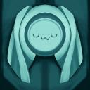 Orikivo Arcade'nın Avatarı