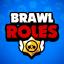 Brawl Roles