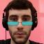 paolo_regaz' avatar