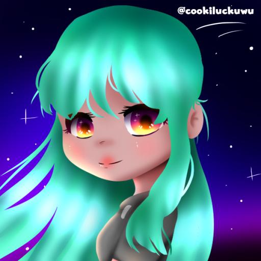 Aura's Avatar