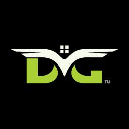 Logo for Legendary Bot