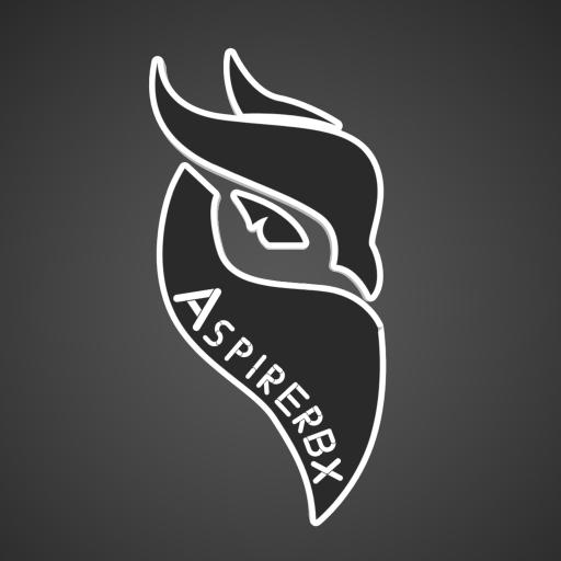 Avatar of Aspireʀʙx#3748