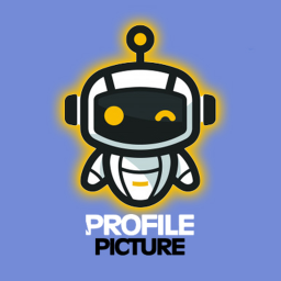 Profile Picture Bot's Avatar