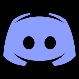 Logo for Bot_cours à la maison