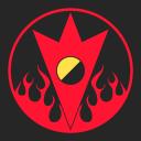 redwolf10000#9720