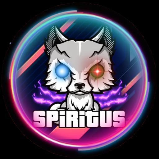Avatar of Spiritus#3360