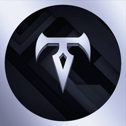 Logo for Trenite
