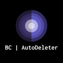 BC | AutoDeleter