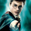 Harry Potter Bot