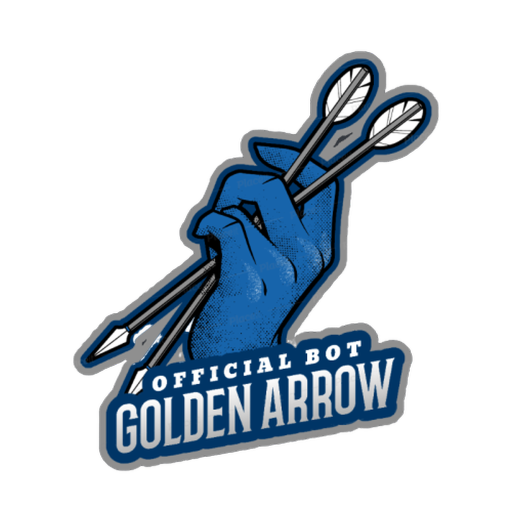 Golden Arrow's Avatar
