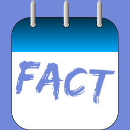 Fact Of The Day's Avatar