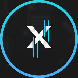 Logo for XBoT