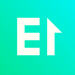 Logo for Engauge