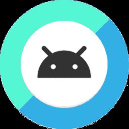 Logo for JopBot