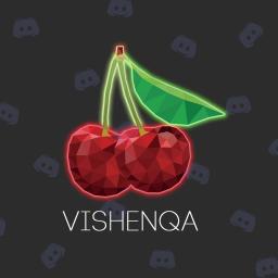 Vishenqa's Avatar