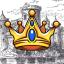 Monarch (Alpha Testing)