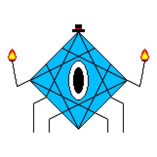 Kibzix's Avatar
