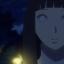 Hyuga Hinata