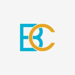Logo for BotCraft
