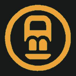 Logo for ibd's