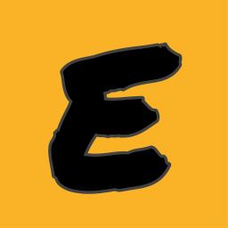 Logo for Eqar