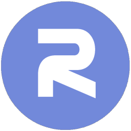 Logo for RUPSSY