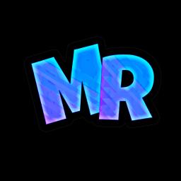 Logo for MastersBot