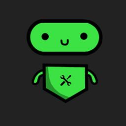 Logo for Emoji