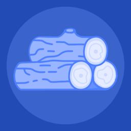 Logo for Logs